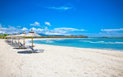 Greece_Preveza_Ammoudia_Beach_shutterstock_215029933_L-Large