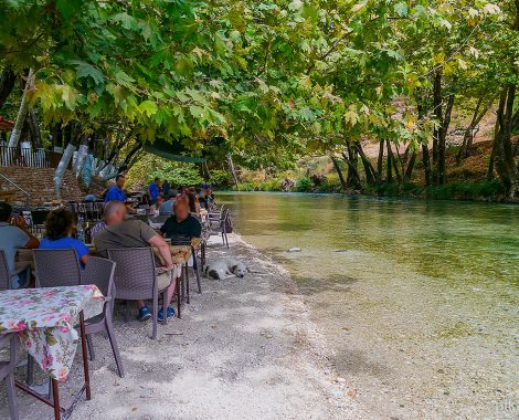 acheron-river-preveza-greece-2